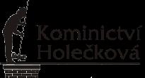 logokominictvi21